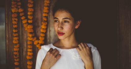 delhi marigolds
